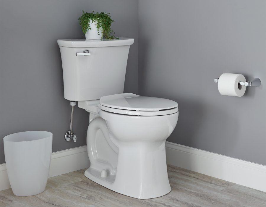 b-edgemere-round-front-toilet