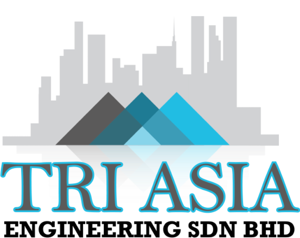 TriAsia Engineering Sdn Bhd